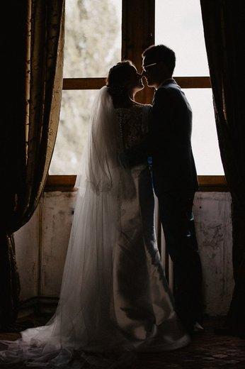 Photographe mariage - Eirin Photographie - photo 10