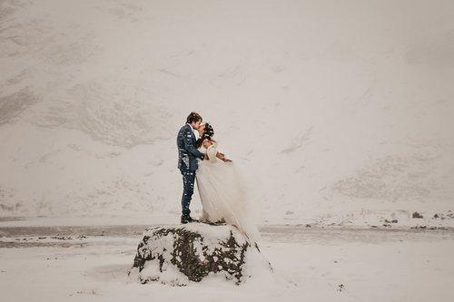 Photographe mariage - Eirin Photographie - photo 28