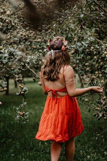 Photographe mariage - Eirin Photographie - photo 15