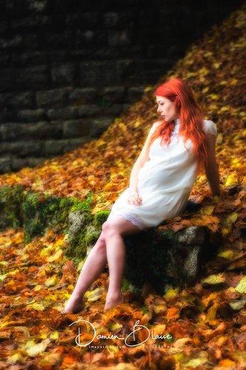 Photographe mariage - BLAISE Damien - photo 3