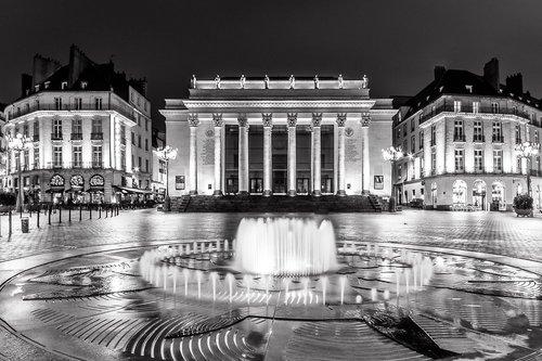 Photographe - Arnaud Masson Photography - photo 152