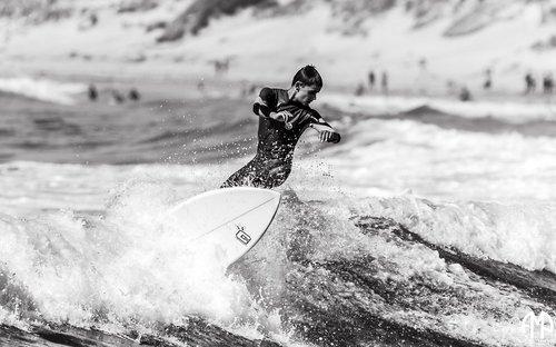Photographe - Arnaud Masson Photography - photo 135