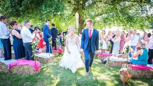 Photographe mariage - Philippe B - photo 88