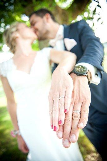 Photographe mariage - Philippe B - photo 89