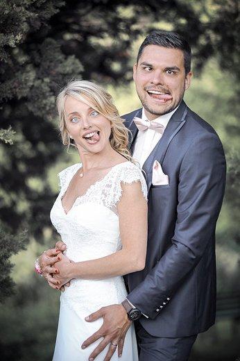 Photographe mariage - Philippe B - photo 85