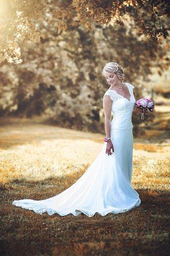 Photographe mariage - Philippe B - photo 83