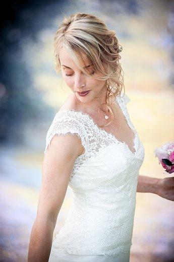 Photographe mariage - Philippe B - photo 84