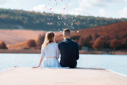 Photographe mariage - Noa Dee photography - photo 3