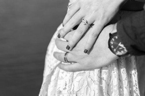 Photographe mariage - Noa Dee photography - photo 4