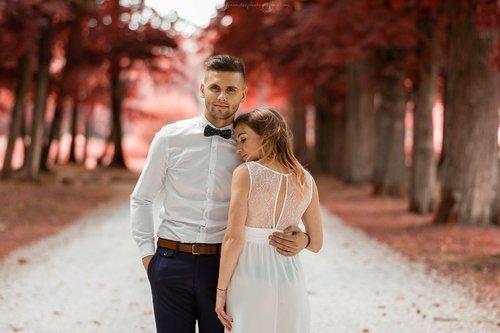 Photographe mariage - Noa Dee photography - photo 6