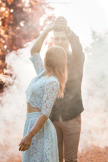 Photographe mariage - Noa Dee photography - photo 1