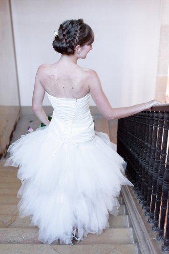 Photographe mariage - Noa Dee photography - photo 8