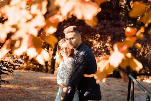 Photographe mariage - Noa Dee photography - photo 2