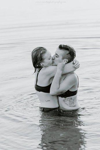 Photographe mariage - Noa Dee photography - photo 13