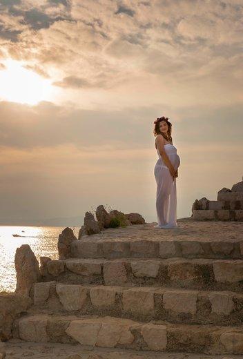 Photographe - Busuttil Marine - photo 10