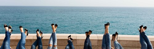 Photographe - Busuttil Marine - photo 26