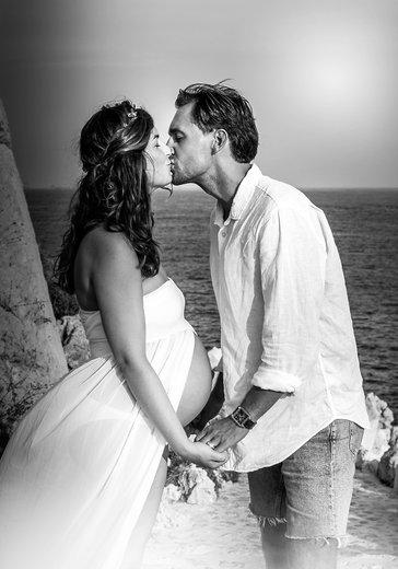 Photographe - Busuttil Marine - photo 9