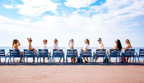 Photographe - Busuttil Marine - photo 28
