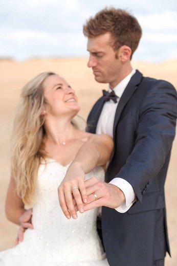 Photographe mariage - Serge DUBOUILH, Photographe - photo 57