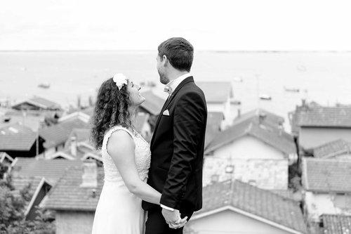 Photographe mariage - Serge DUBOUILH, Photographe - photo 50