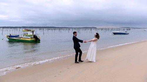 Photographe mariage - Serge DUBOUILH, Photographe - photo 97