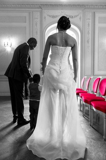 Photographe mariage - Serge DUBOUILH, Photographe - photo 72