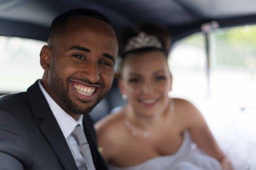 Photographe mariage - Serge DUBOUILH, Photographe - photo 44