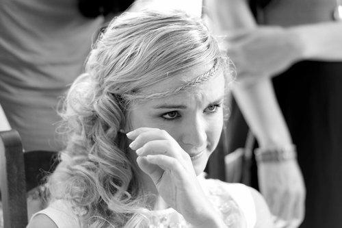Photographe mariage - Serge DUBOUILH, Photographe - photo 37