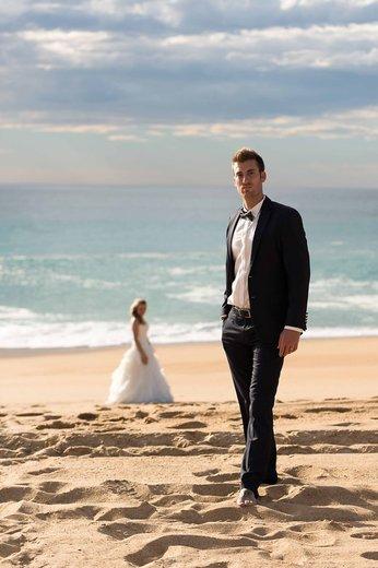 Photographe mariage - Serge DUBOUILH, Photographe - photo 61