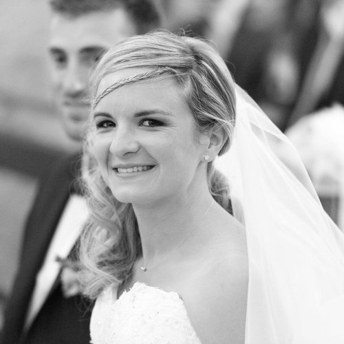 Photographe mariage - Serge DUBOUILH, Photographe - photo 41