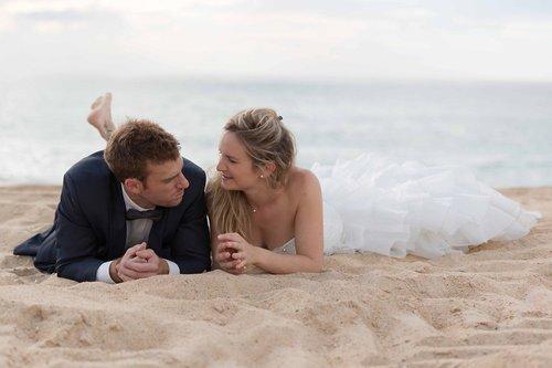 Photographe mariage - Serge DUBOUILH, Photographe - photo 56