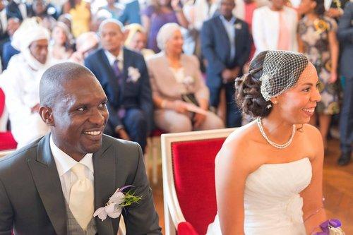 Photographe mariage - Serge DUBOUILH, Photographe - photo 71