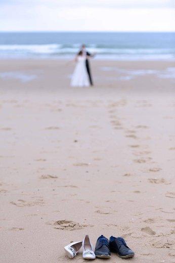 Photographe mariage - Serge DUBOUILH, Photographe - photo 100