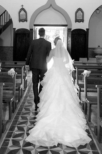 Photographe mariage - Serge DUBOUILH, Photographe - photo 43