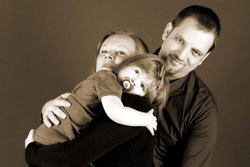 Photographe mariage - Serge DUBOUILH, Photographe - photo 18