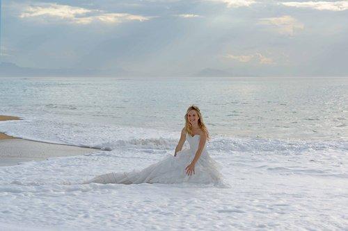 Photographe mariage - Serge DUBOUILH, Photographe - photo 63