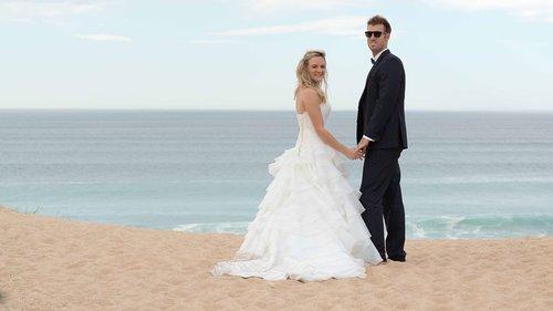 Photographe mariage - Serge DUBOUILH, Photographe - photo 51