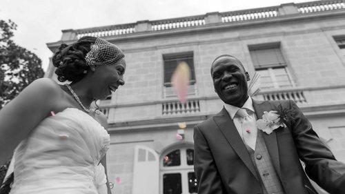Photographe mariage - Serge DUBOUILH, Photographe - photo 35