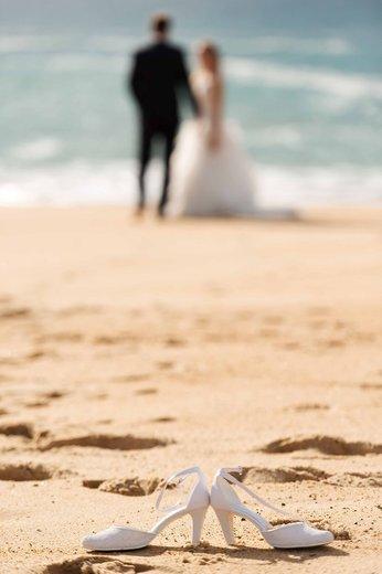 Photographe mariage - Serge DUBOUILH, Photographe - photo 54