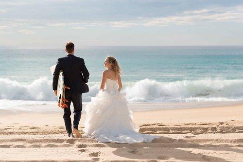Photographe mariage - Serge DUBOUILH, Photographe - photo 58