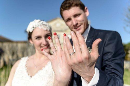 Photographe mariage - Serge DUBOUILH, Photographe - photo 49