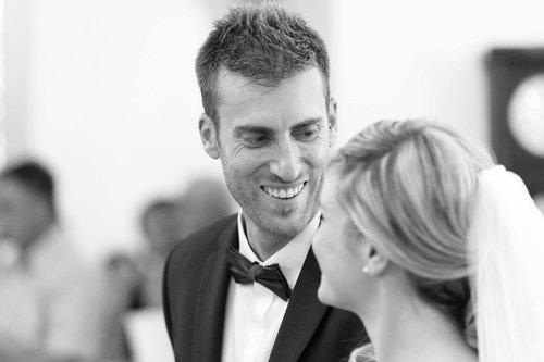 Photographe mariage - Serge DUBOUILH, Photographe - photo 42