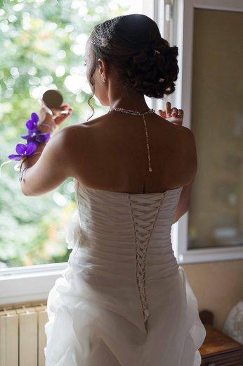 Photographe mariage - Serge DUBOUILH, Photographe - photo 69
