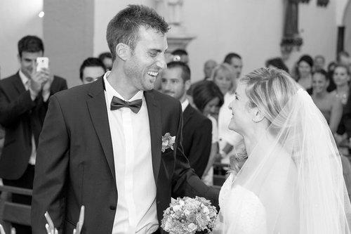 Photographe mariage - Serge DUBOUILH, Photographe - photo 38