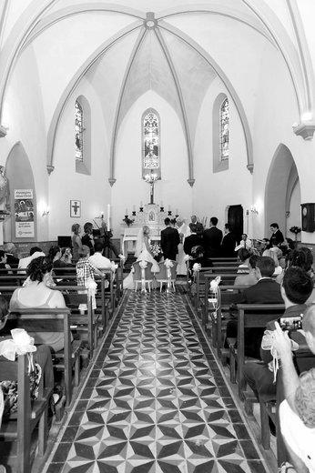 Photographe mariage - Serge DUBOUILH, Photographe - photo 40