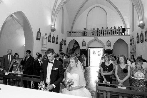 Photographe mariage - Serge DUBOUILH, Photographe - photo 39