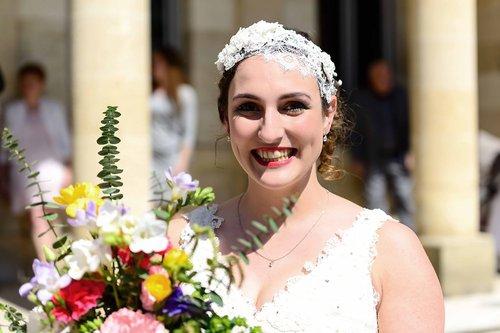 Photographe mariage - Serge DUBOUILH, Photographe - photo 46