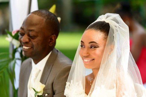 Photographe mariage - Serge DUBOUILH, Photographe - photo 112