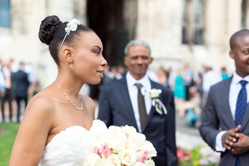 Photographe mariage - Serge DUBOUILH, Photographe - photo 105