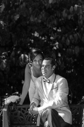 Photographe mariage - Serge DUBOUILH, Photographe - photo 102